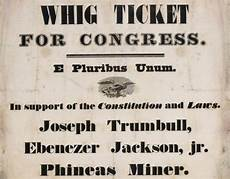 14 of the most political in u s history the anti masonic party 1828 1838 guff
