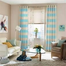 plissee gardinen gardinen sonnenschutz plissee livingreet modern von