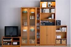 How Ikea S Billy Bookcase Took The World News