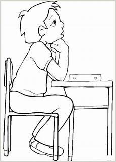 Kostenlose Malvorlagen Grundschule Sch 246 Ne Ausmalbilder Malvorlagen Schule Ausdrucken 1