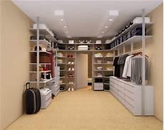 Regalsystem Begehbarer Kleiderschrank - begehbarer kleiderschrank my closets