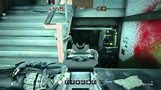 rb6 siege beta my first gameplay youtube