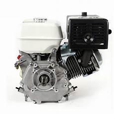 4 takt ohv 15 ps benzinmotor standmotor go kart motor 9kw