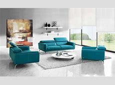 Modern furniture set, traditional leather sofa sets