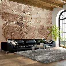 wallpaper pharaoh 3d wallpaper murals uk