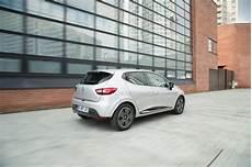 Match Opel Corsa Vs Renault Clio Et La Meilleure Citadine
