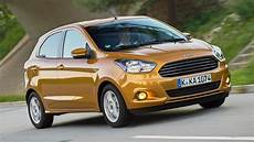 ford ka leasing ford ka 1 2 85ps zetec 2016 review car magazine