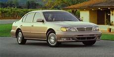 electric and cars manual 1998 infiniti i parental controls 1998 infiniti i30 pictures photos gallery motorauthority