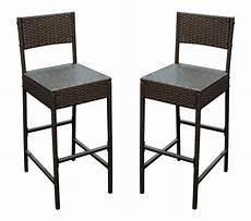 barstuhl barhocker mit lehne bar stuhl cortina rattan