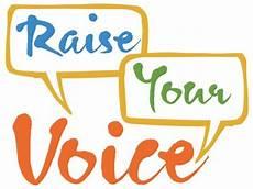 Your Voice speak up avondale school district