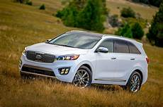 2016 kia sorento reviews research sorento prices specs