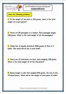 grade 3 maths worksheets 12 8 word problems on