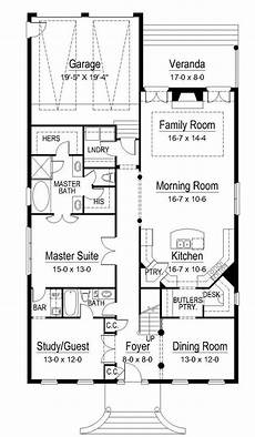 thehousedesigners com small house plans willmongton 6168 4 bedrooms and 3 5 baths the house