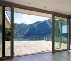 terrassenfenster mit schiebetür terrassen schiebet 252 r gebraucht