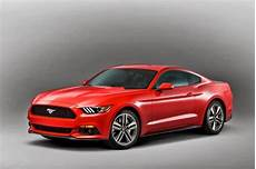 generation 6 mustang redlineph car news car reviews and more ford reveals
