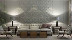 3d Wall - 3d wall panels grg premier plaster mouldings domes