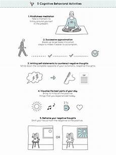 cbt mapping worksheets 11527 cbt activities infographic cognitive behavioral therapy worksheets cbt activities therapy