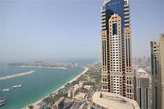 best towers in dubai marina vacation bay princess tower dubai marina dubai
