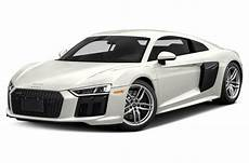 2017 audi r8 price photos reviews features