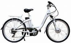umbausatz e bike e bike umbausatz test alle pedelec e bike umbausets im