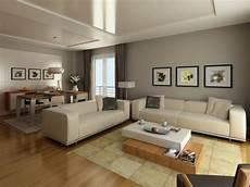 Wohnzimmer Hell Gestalten - farbideen f 252 r wohnzimmer 36 neue vorschl 228 ge archzine net