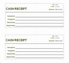 receipt template for word 2010 blank receipt template microsoft word printable receipt