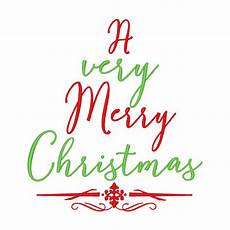 a very merry christmas freebie embroidery design threaded scribbles