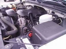 how does a cars engine work 2004 gmc yukon xl 2500 windshield wipe control sell used 2004 gmc sierra 3500 dually 6 0 vortec engine 6 new tires electric windows locks in