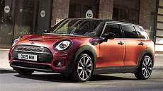 2019 mini cooper clubman 2019 mini cooper s clubman wallpapers and hd images