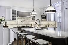 201 clairage dans la cuisine des points strat 233 giques 224