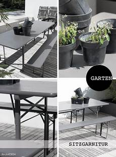 Ideen Wohnen Garten Leben - gartenidee garten gartenm 246 bel design und garten ideen