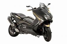 Accessories For Yamaha Tmax 530 Dx Sx 2017 By Puig T