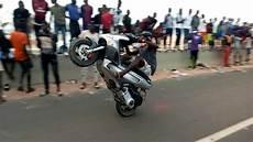 les meilleurs conducteur de moto du s 233 n 233 gal 2