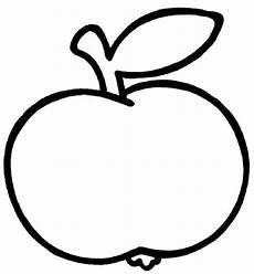 Malvorlage Apfel Zum Ausdrucken Vorlagen Zum Ausmalen Malvorlagen Apfel Ausmalbilder 1