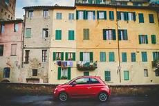 Guide To Driving In Italy All The Information You Need