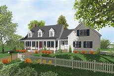 cape cod house plans with attached garage cape cod with attached garage inspirational 25 best ideas