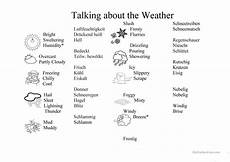advanced german worksheets 19598 weather worksheet german esl worksheets for distance learning and physical