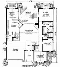 small expandable house plans small expandable house plans floor plans home ideas