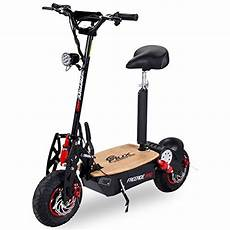 E Scooter Straßenzulassung - e scooter mit strassenzulassung storeamore