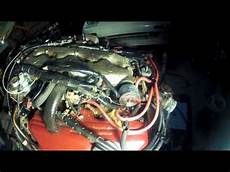 Shiro Engine Removal And Wiring Harness Reference 300zx
