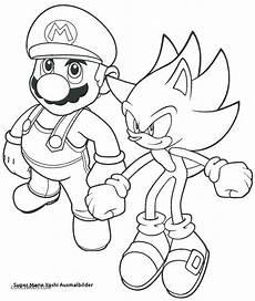 Malvorlagen Mario Und Yoshi 315 Kostenlos Ausdruckbilder Of Mario Yoshi