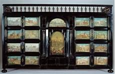 libreria lauri roma carosello nel cortile di palazzo barberini in onore di