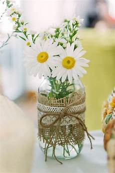 sydney wedding by scout charm in 2019 daisy wedding wedding centerpieces wedding decorations
