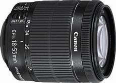 canon ef s 18 55mm f 3 5 5 6 is stm digital photography