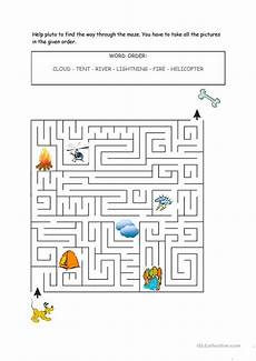 grammar maze worksheets 24882 301 moved permanently