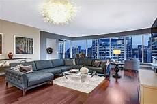 43 beautiful large living room ideas formal casual designs designing idea