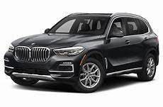 new 2019 bmw x5 price photos reviews safety ratings