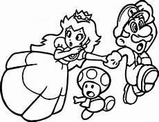 mario kart coloring pages at getdrawings free