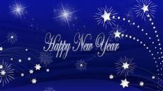 animated and funny happy new year images and wallpapers free download