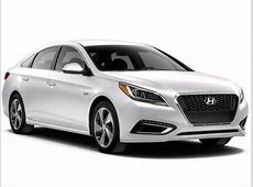 2016 Hyundai Sonata Hybrid Pricing, Reviews & Ratings
